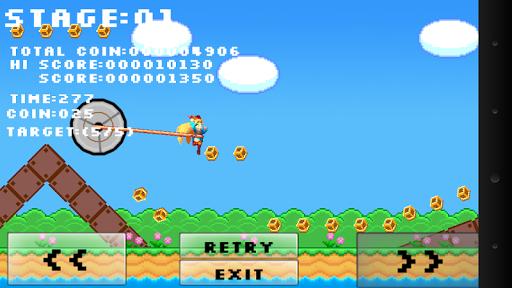 玩動作App|Unityちゃんの破壊屋さん(シリーズ第2段)免費|APP試玩
