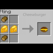 Crafting Ideas For MC