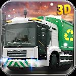 Real Garbage Truck Simulator 1.0.5 Apk