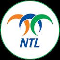 NTL TAXI icon