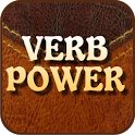 Verb Power icon