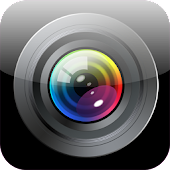App Snap remote version 2015 APK