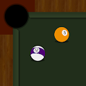 Pool Solitaire icon
