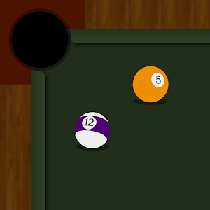 Pool Solitaire for PC and MAC