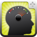 Memory Trainer Plus icon