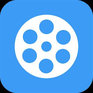 Giải Trí Phim - Xem Phim HD 娛樂 App LOGO-硬是要APP