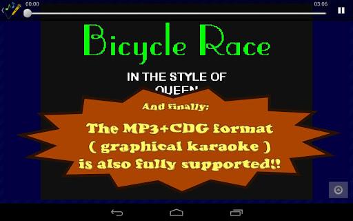 【免費音樂App】Karaoke - Sing Me-APP點子