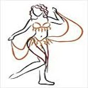 Belly Dancing Music (Free) icon