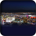 Las Vegas Wallpapers icon