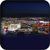 Las Vegas Wallpapers