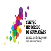 C.H.Guimarães
