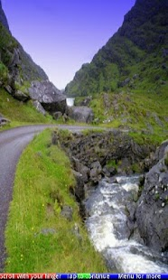 Ride the Gap of Dunloe- screenshot thumbnail