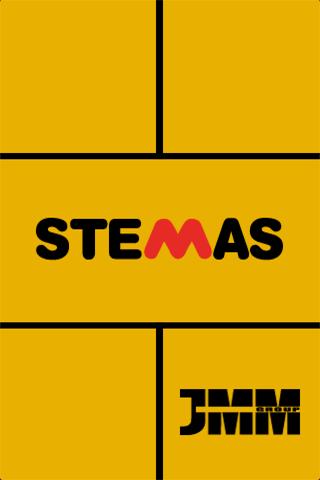 Stemas