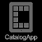 Catalogue, Showcase, Product