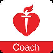 Heart360 Coach