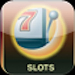 Vegas Slot for PC and MAC