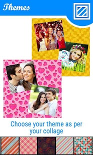 Collage Maker Photo Collage- screenshot thumbnail