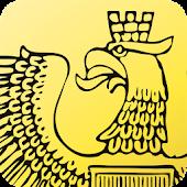 KODEX – Die App