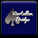 De Viertallen Bridge app icon