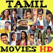 Latest Tamil Movies HD