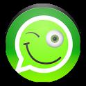 أجمل حالات الواتس اب --- 2014 icon