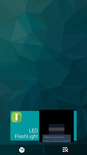 LED懐中電灯|玩工具App免費|玩APPs