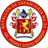 ALIADOS SEGURIDAD (O.A)