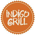 Logo for Indigo Grill