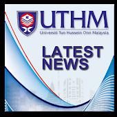 UTHM News