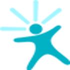 AprendizadoColetivoVideoApp icon