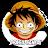 Brazil Senpai - Anime Online logo