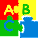 Autism Learning ABC and Words icon