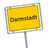 Darmstadt Shopping App