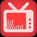 일드세상 - 일본드라마,다시보기 icon