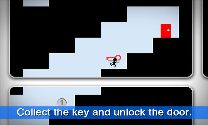 Continuity 2 Lite screenshot #4