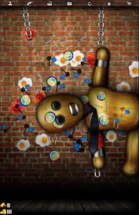 Smash Dude ® 4