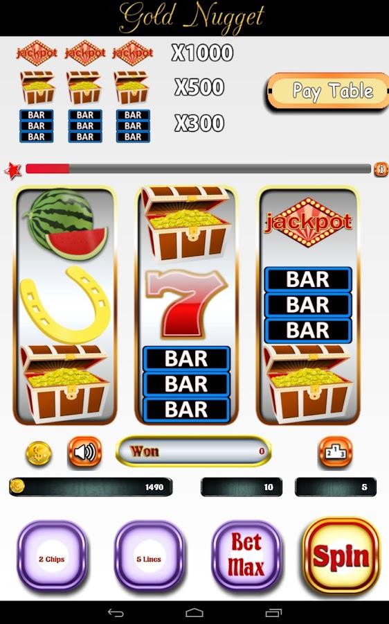 golden nugget online casino gratis slots spielen