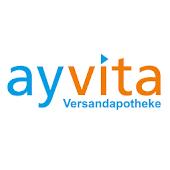 ayvita Versandapotheke