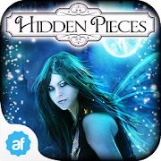 Hidden Mahjong Dream Kingdoms