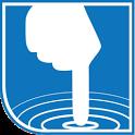 gPad remote touchpad/keyboard icon
