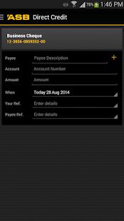 ASB Mobile Business - Apps en Google Play