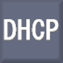 SwitchDHCP icon