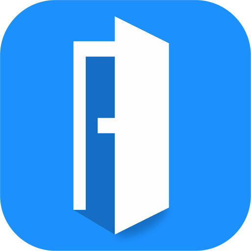 Flinnt file APK for Gaming PC/PS3/PS4 Smart TV