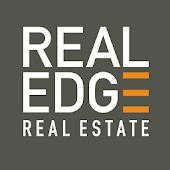 RealEdge Real Estate