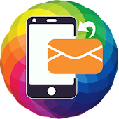 SMS Messages & Backup