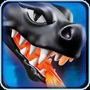 PLAYMOBIL Dragons APK
