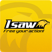 ISawViewer