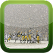 Lambeau Field Live Wallpaper