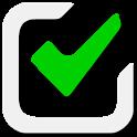 GoTasks icon