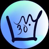 z Laundry symbols